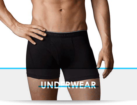 63b6323ac517 Mens Designer Underwear | Mens Swimwear | Mens Underwear UK | UnderU