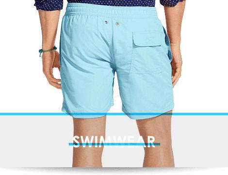 b466492d21 Mens Designer Underwear | Mens Swimwear | Mens Underwear UK | UnderU