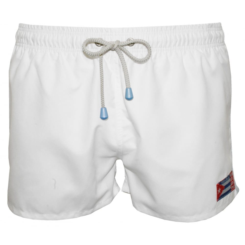 Oiler   Boiler Freshman Short Vintage Swim Shorts e98a840c4