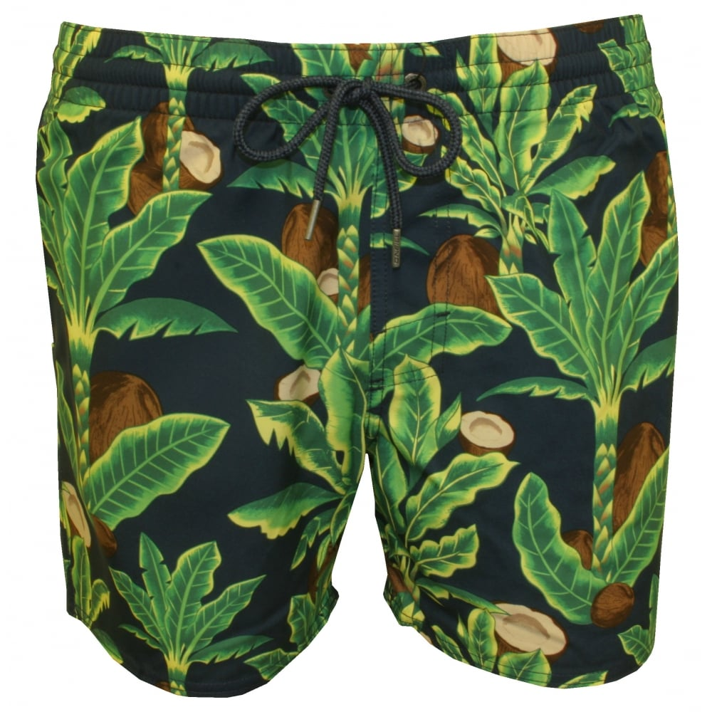 O'neill O'neill Underu Men's Designer Swimwear Designer Swimwear Underu Men's 5IqCxw