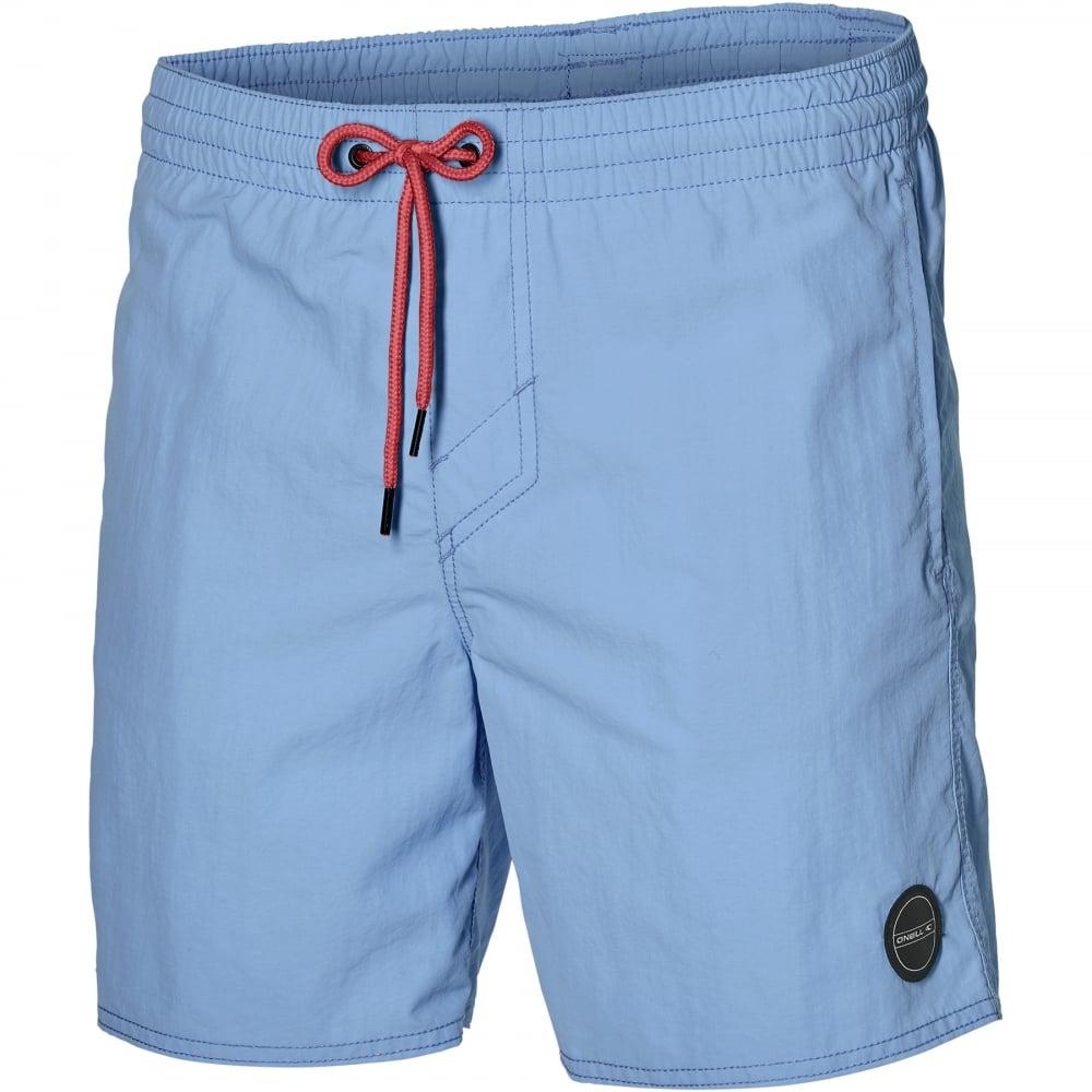 9e07886077 O'Neill Vert Swim Shorts Lichen Blue | UnderU Swim Shorts | UnderU