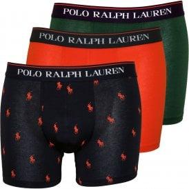 Polo Men's Underwearamp; Lauren Swimwear Ralph k8nO0wXP