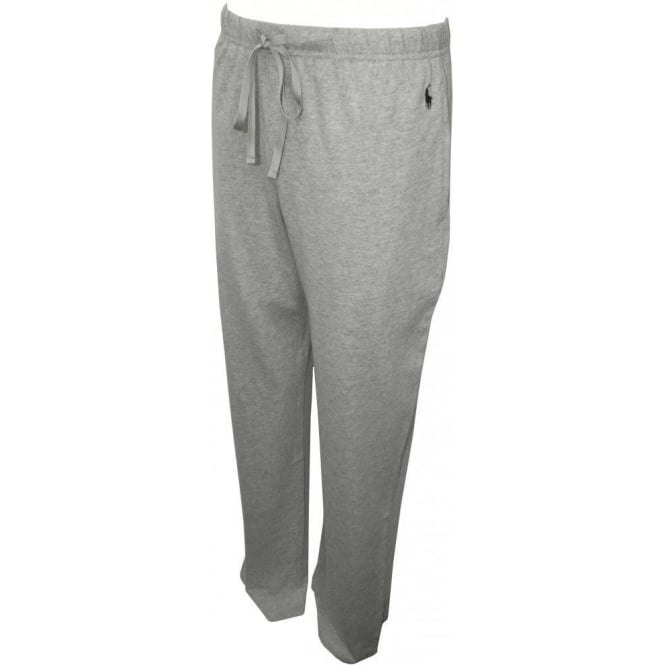 Cotton Classic PantsHeather Grey Jersey Lounge yvIY6fgb7