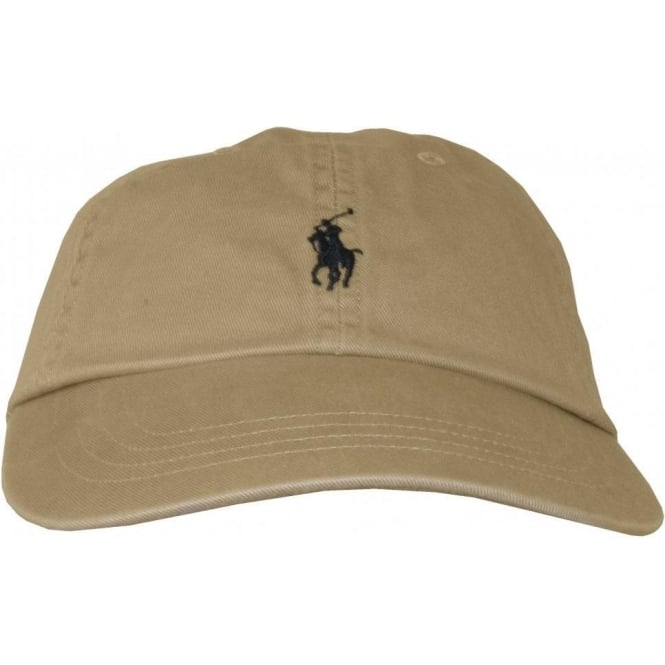 polo ralph lauren classic sport cap nubuck. Black Bedroom Furniture Sets. Home Design Ideas