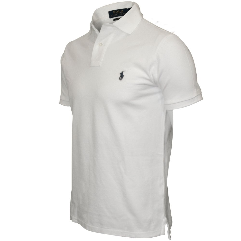 a8ede66a4 ... promo code for ralph lauren custom fit polo shirt size guide a0405 b407e