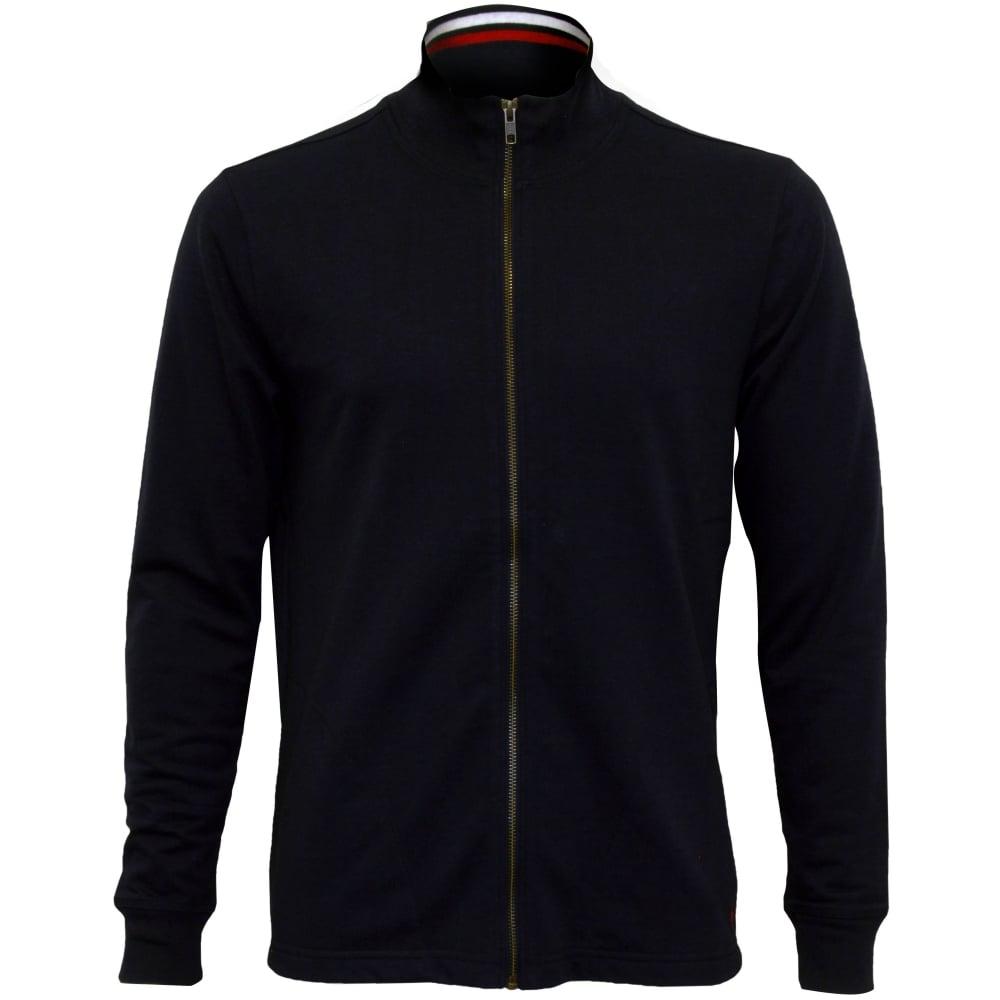 048589d71a68d5 Polo Ralph Lauren Full-Zip Tracksuit Jacket