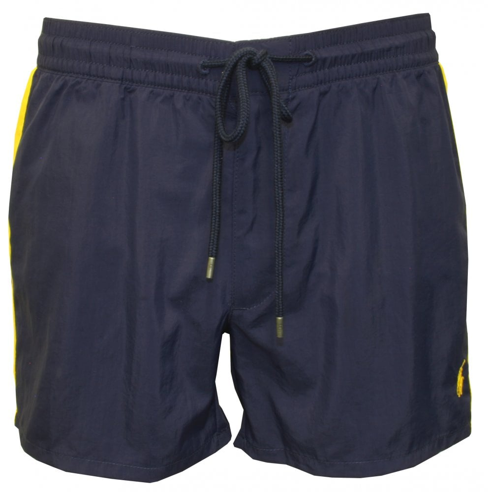 3d51a5987a0 Polo Ralph Lauren Quick Dry Swim Shorts
