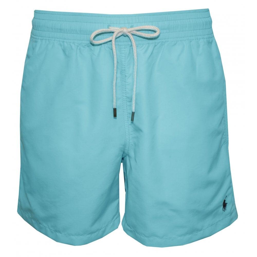 42aa61f571 ... canada polo ralph lauren mens swim trunks ebay 9035e 9dd5a