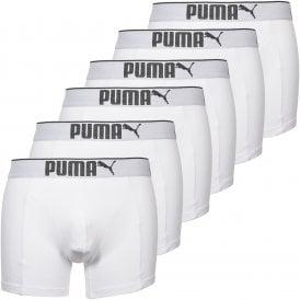Atrevimiento usuario toma una foto  Puma Men's Underwear & Men's Designer Underwear | UnderU