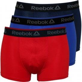261a8f291c Men s Underwear   Men s Designer Underwear