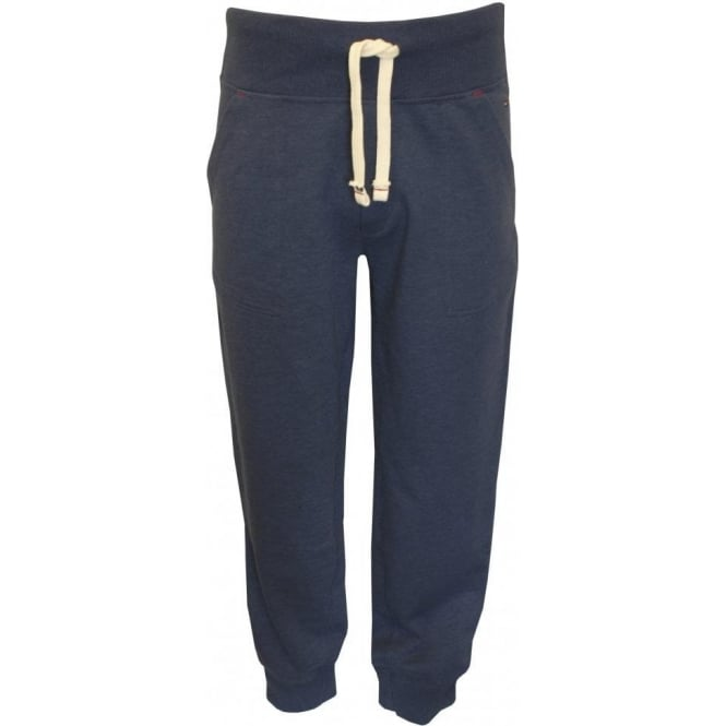 Tommy Hilfiger Sinne Tracksuit Bottoms, Blue