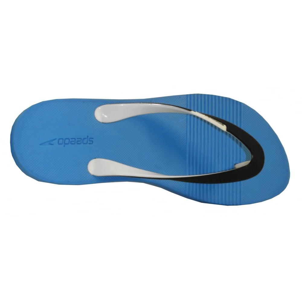 71402a20b01 Speedo Rubber Flip Flops