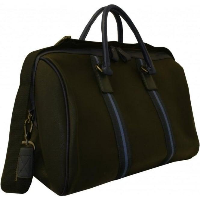56fea317ca755   039 Batton  039  Striped Webbing Holdall Bag ...