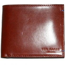 ed6ba69f6b Men's Wallets | Men's Designer Wallets | UnderU