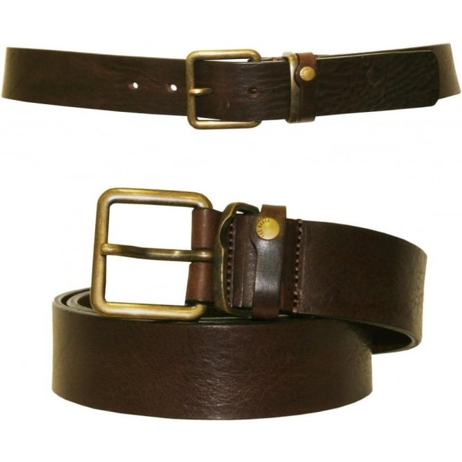 cfebed868 Ted Baker Katchup Casual Leather Jeans Belt