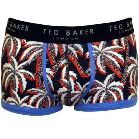 56c7ac4ecc3e8a Ted Baker Underwear Mens | Ted Baker Boxers & Socks | UnderU