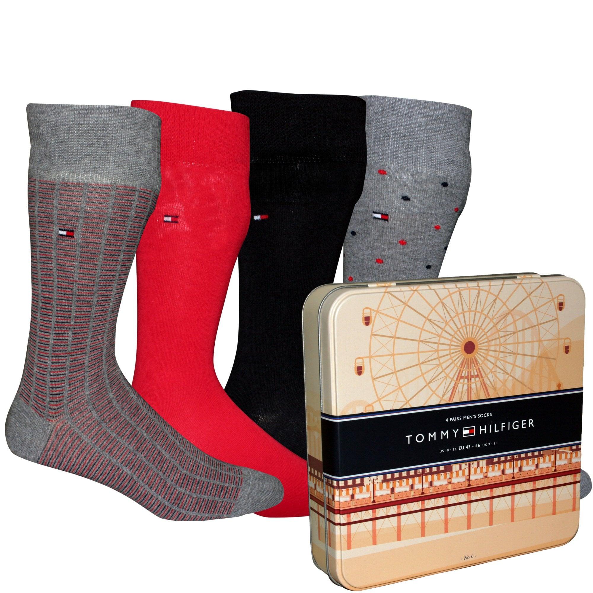 Trouser Socks REGULAR  LOT OF 30 PAIRS  Size 9-11  BLACK with black dot