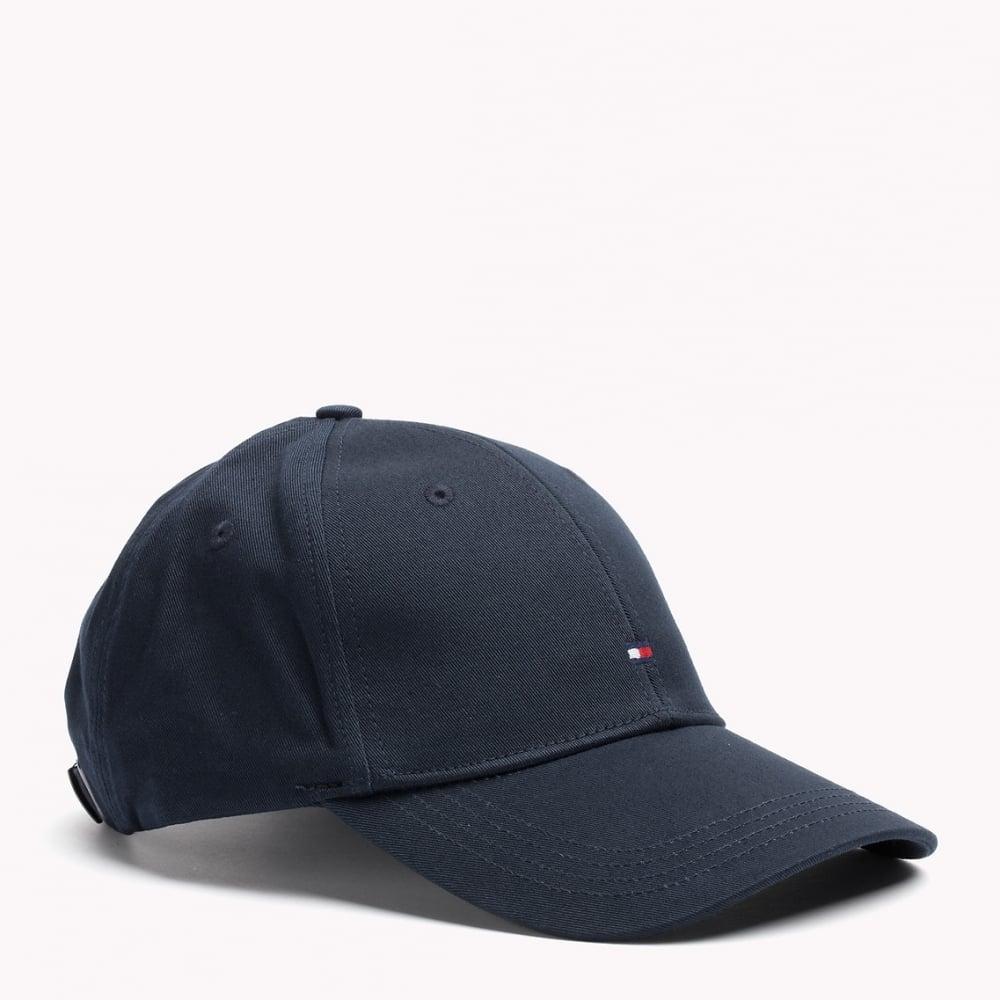 Tommy Hilfiger Classic Baseball Cap 41abde5c62f2