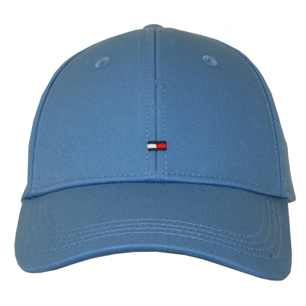 fab07fbbdb0 Tommy Hilfiger Classic Baseball Cap