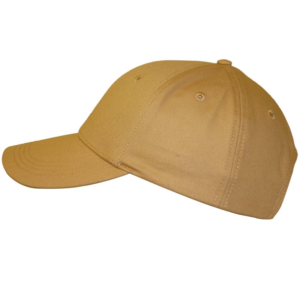 4146b2829b5 Tommy Hilfiger Classic Baseball Cap Safari