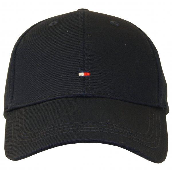 c13accaf04e Tommy Hilfiger Classic Logo Baseball Cap