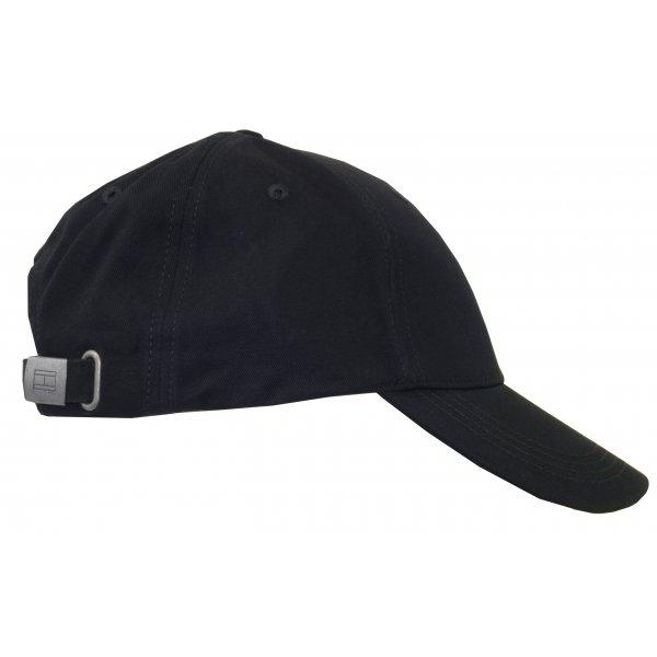 79f681acc1c Tommy Hilfiger Classic Logo Baseball Cap