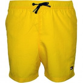 faabd4d36e2f88 Tommy Hilfiger Kids | Tommy Hilfiger Kids Underwear & Swimwear | UnderU