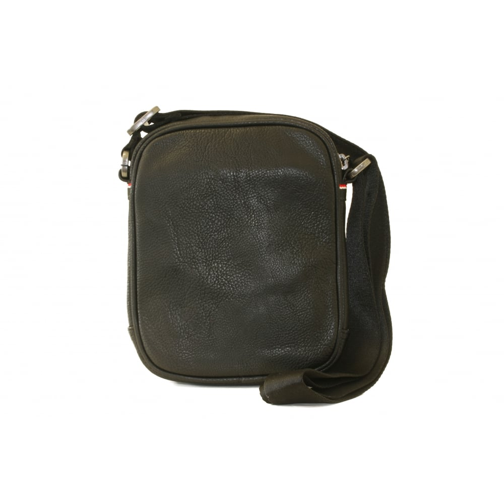 Tommy Hilfiger Essential Mini Reporter Bag aa4e54a30b203