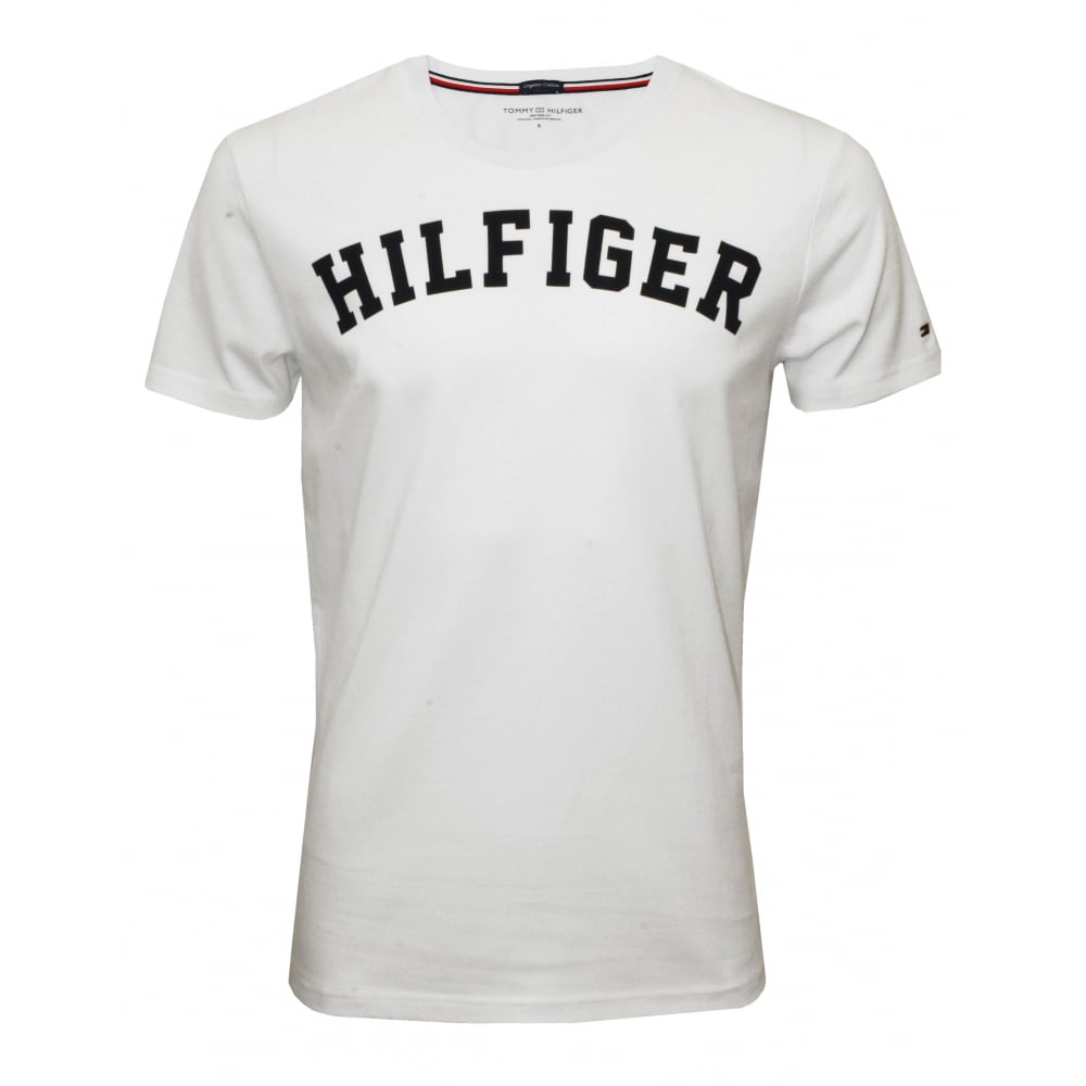 tommy hilfiger t shirts t shirt collections. Black Bedroom Furniture Sets. Home Design Ideas