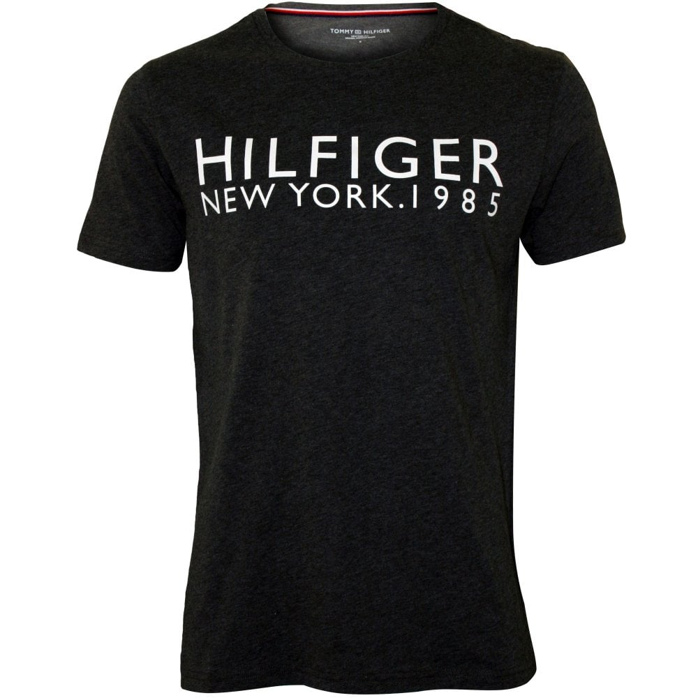 Tommy Hilfiger Hilfiger New York T-Shirt 8e1d5c31925