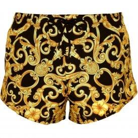 5c7ea1430e Versace Swimwear | Versace Swim Shorts | Versace Briefs | UnderU