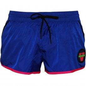 aa5e2224a806d Versace Swimwear | Versace Swim Shorts | Versace Briefs | UnderU